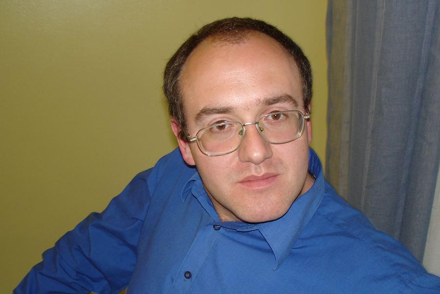 Илья Подольский (гитара)