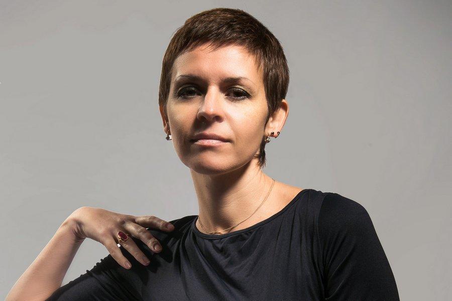 Юлия Финкельштейн (доцент, музыковед, композитор)