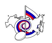 Союз Композиторов России лого