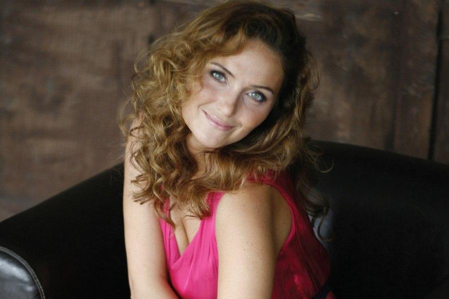 Виктория Гордитская (вокал)