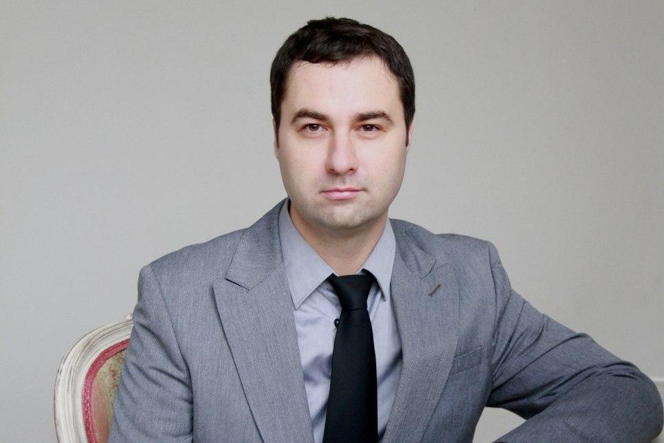 Александр Метлов (вокал)