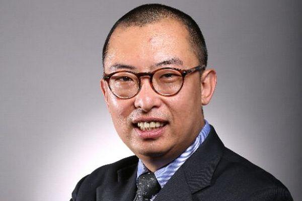 Чжан Дапен (директор Департамента Тяньцзиньской консерватории)