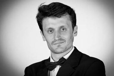 Олег Чернов (труба)